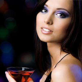jak się dowiedzieć, czy randki online są prawdziwerandki z osobowością z pogranicza