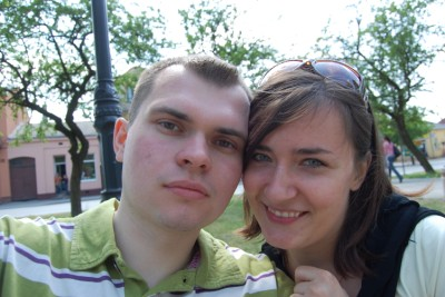 serwis randkowy na kolanachdefinicja odbicia randki