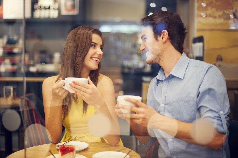 późne randki online