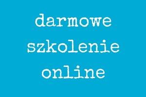 humorystyczne randki online